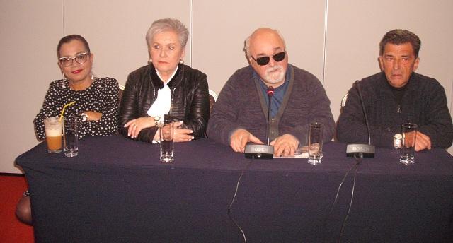 Ιωάννης Βαρδακαστάνης: Χρειάζονται ευεργετικές πολιτικές για τα άτομα με αναπηρία