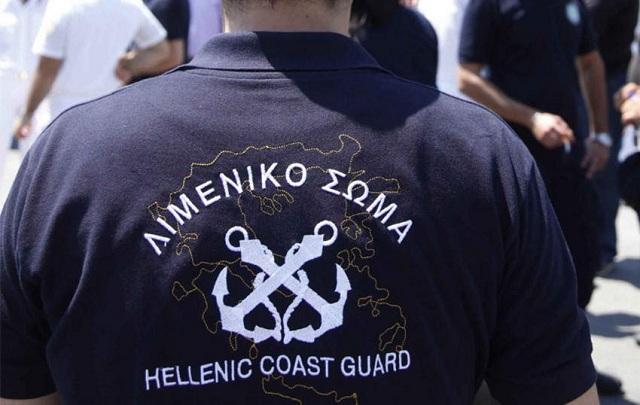 Συνελήφθη 38χρονος στην Σκόπελο για κλοπές