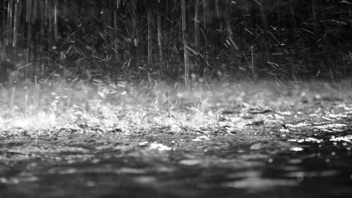 Τα 10 μεγαλύτερα ύψη βροχής από την Τρίτη έως & σήμερα
