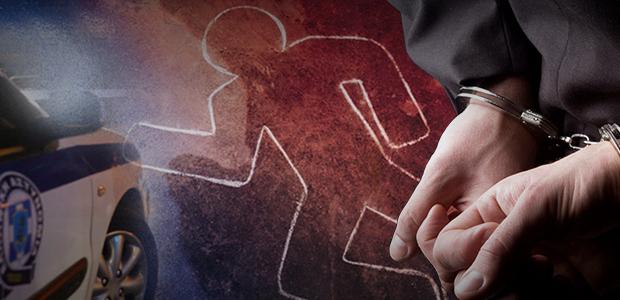 Άγριο έγκλημα στη Θεσσαλονίκη: Γιος σκότωσε στο ξύλο τον πατέρα του