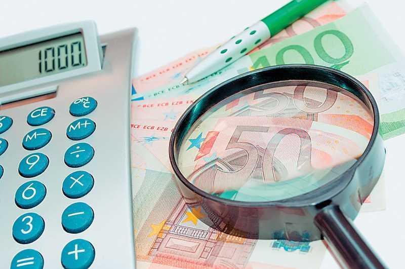 Τριετίες: Ποιοι δικαιούνται επιπλέον μισθό έως 260 ευρώ (πίνακες)