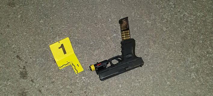 Σικάγο: Νεκρός 17χρονος από πυρά αστυνομικών -Επειδή δεν σταμάτησε σε έλεγχο