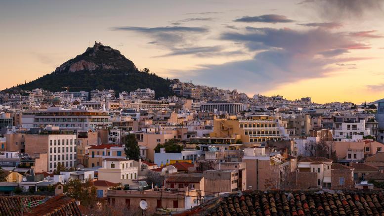 Telegraph: Μαζικές εξώσεις στην Ελλάδα λόγω AirBnB
