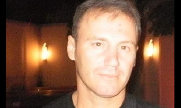 Υποψήφιος με τον συνδυασμό του Αχ. Μπέου ο Τριαντάφυλλος Γκογκινούδης