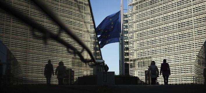 Ευρωεκλογές 2019: Πότε, πόσους και πώς θα ψηφίσουν οι Ευρωπαίοι -Τι αλλάζει