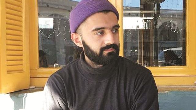 Συνεχίζεται η έκθεση του Qafar Rzayev στη Νέα Ιωνία