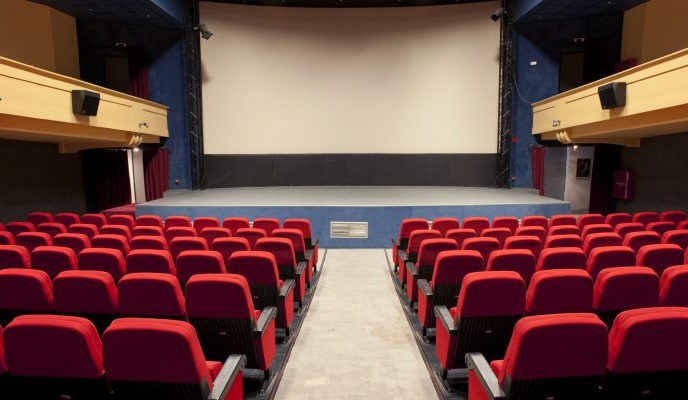 Αναβάλλεται λόγω καιρού προβολή στο CineDoc Kids Βόλου