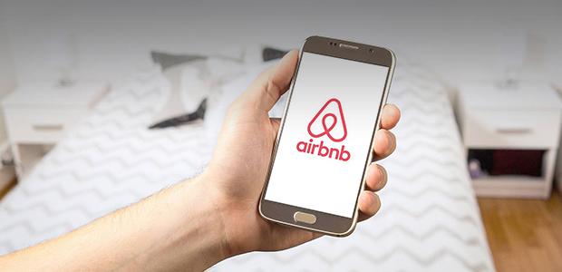 Ποιες περιοχές της χώρας πνίγηκαν στα Airbnb