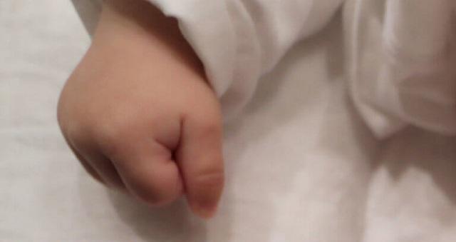 Θρίλερ με την υπόθεση βιασμού βρέφους 5 μηνών στην Κύπρο