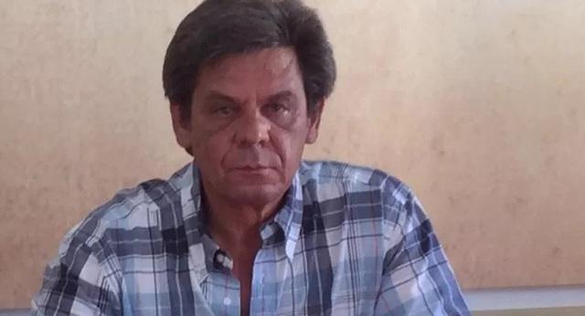 Απ. Ριζόπουλος: «Κίνδυνος για τους Έλληνες στρατιωτικούς της 32ης Ταξιαρχίας Πεζοναυτών»