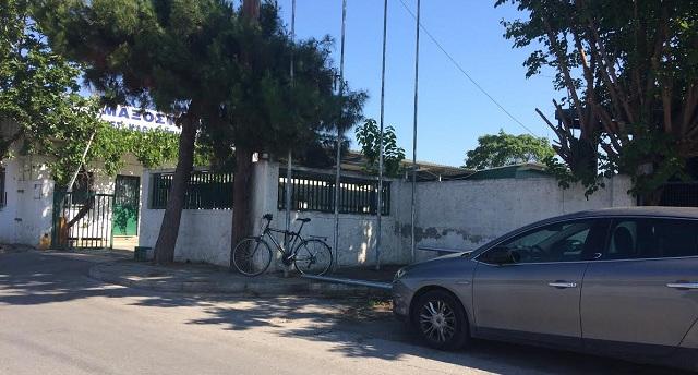 Παρέλυσε χθες η καθαριότητα στη Μαγνησία λόγω απεργίας