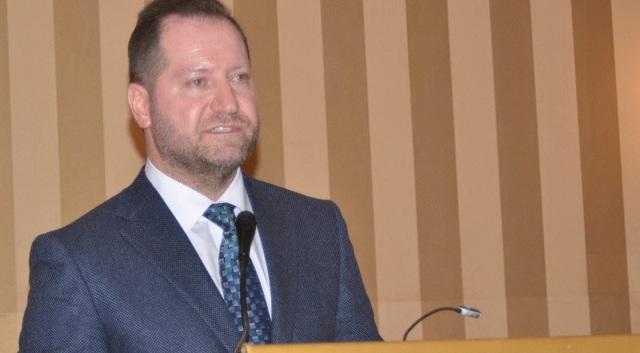 Ο ΣΘΕΒ ζητά τη θεσμοθέτηση της μείωσης φόρου επί των μερισμάτων