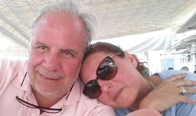 Η εξαφανισμένη σύζυγος το «κλειδί» για τη δολοφονία 64χρονου στο Χαλάνδρι