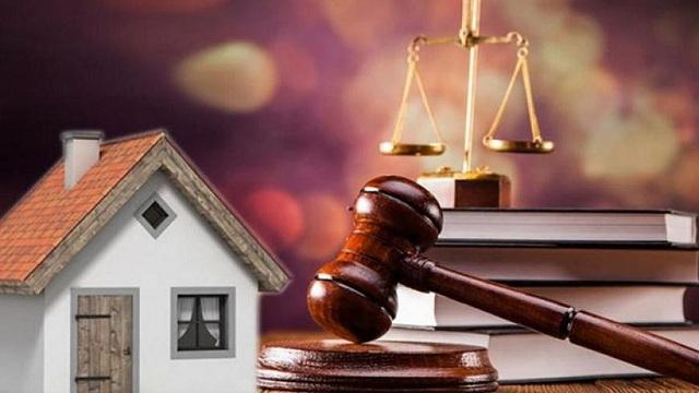 Ολική διαγραφή χρέους 845.000€ σε υπερχρεωμένο νοικοκυριό