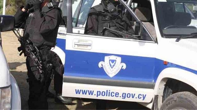Κύπρος: Αστυφύλακας έκλεψε κοσμήματα από νεκρή που μετέφερε στο νεκροτομείο!