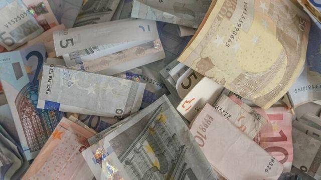 Συντάξεις Μαρτίου 2019: Πότε θα γίνουν οι πληρωμές