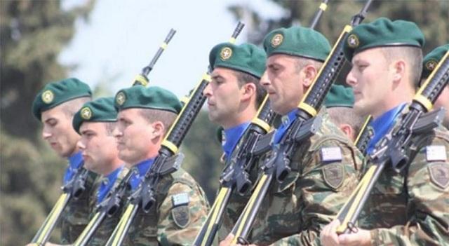 «Στρατοπεδεύει» βαρύ οικονομικό πλήγμα σε Βόλο και Ν. Ιωνία