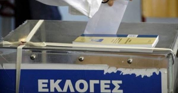 Εκλογές με... οικογενειακό ενδιαφέρον στον Δήμο Βόλου