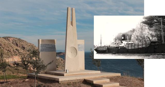 Το πιο πολύνεκρο ναυάγιο στις ελληνικές θάλασσες: Τραγωδία (ή έγκλημα) χωρίς όρια