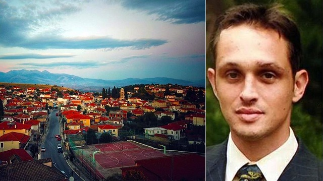 Σέρρες: Νεκρός και ο δεύτερος αδερφός που εμπλέκεται στην υπόθεση του Βασίλη Μελενικλή