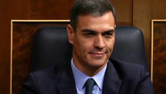 Πολιτικός πυρετός εν όψει εκλογών στην Ισπανία: Μετεγγραφές στελεχών στο… παρά 5