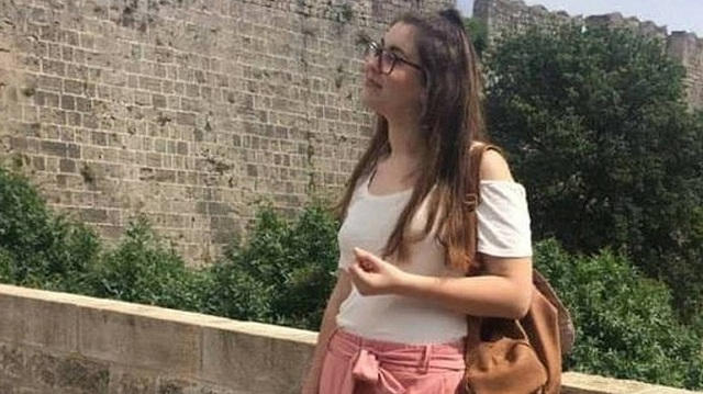 Εντοπίστηκαν οι τρεις νεαροί που φέρονται ότι κακοποίησαν την Ελένη Τοπαλούδη το 2017