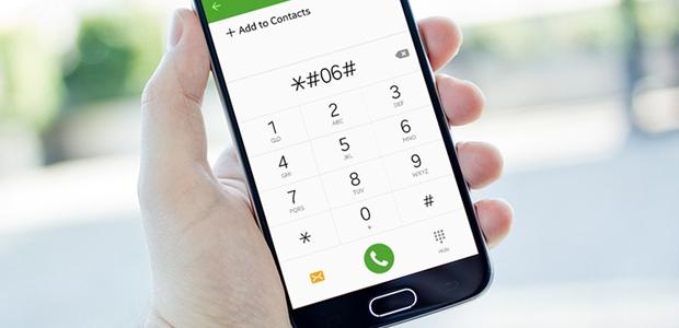 ΕΛΑΣ: Ο κωδικός στο κινητό σου που πρέπει να ξέρεις αν στο κλέψουν
