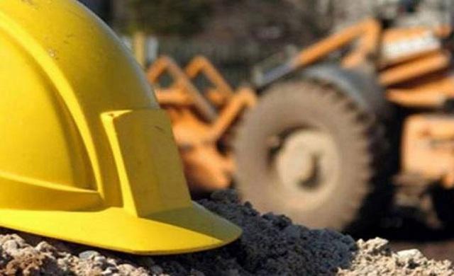 28χρονος εργάτης έπιασε καλώδιο και κάηκε ζωντανός