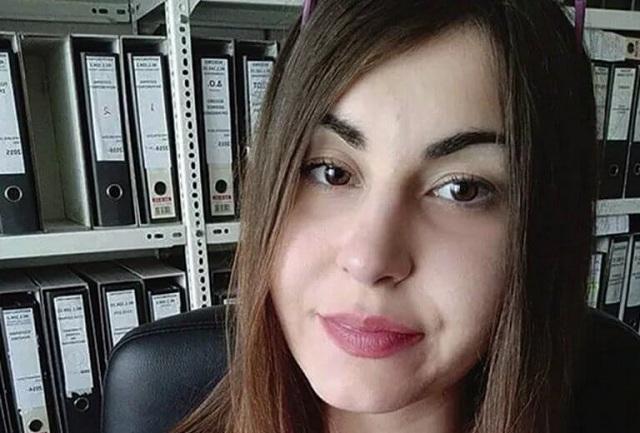 Υπόθεση Τοπαλούδη: Τα 7 νέα στοιχεία για τη δολοφονία