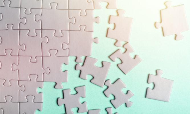 Αγγειακή άνοια: Τα συχνά και «αθώα» συμπτώματα που πρέπει να προσέχετε