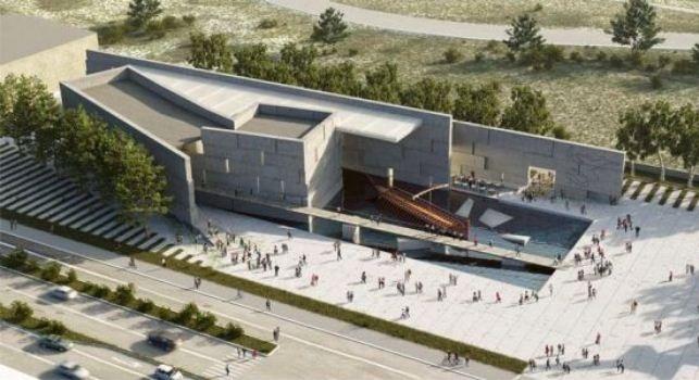 Παρουσιάζεται το Μουσείο της Αργούς