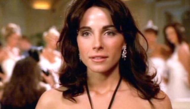 Νεκρή βρέθηκε ηθοποιός του CSI Miami