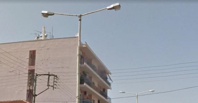 Πέντε εταιρείες για τον οδοφωτισμό σε 18.166 σημεία σε Βόλο -Ν. Ιωνία