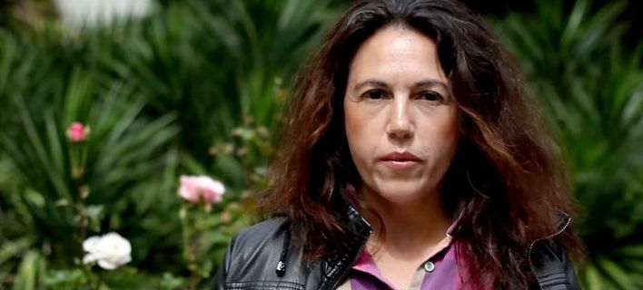 Εγκλημα στα Τρίκαλα: Η 45χρονη είχε καταγγείλει 3 φορές τον σύζυγό της πριν τη δολοφονήσει