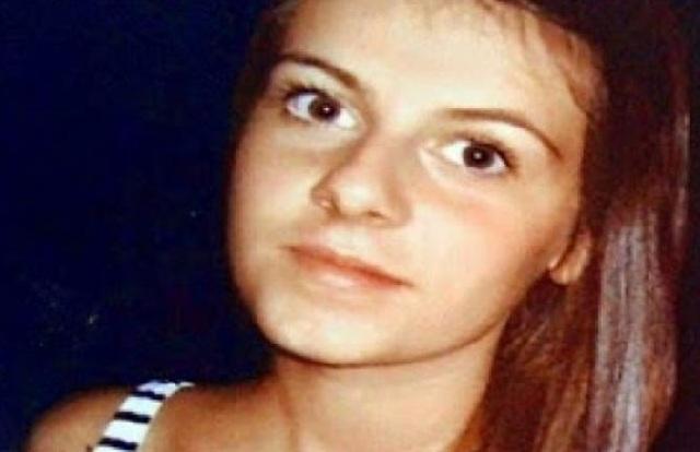 Στο εδώλιο ο ταξιτζής που πήγε τη 16χρονη στην Αλβανία και την επέστρεψε νεκρή