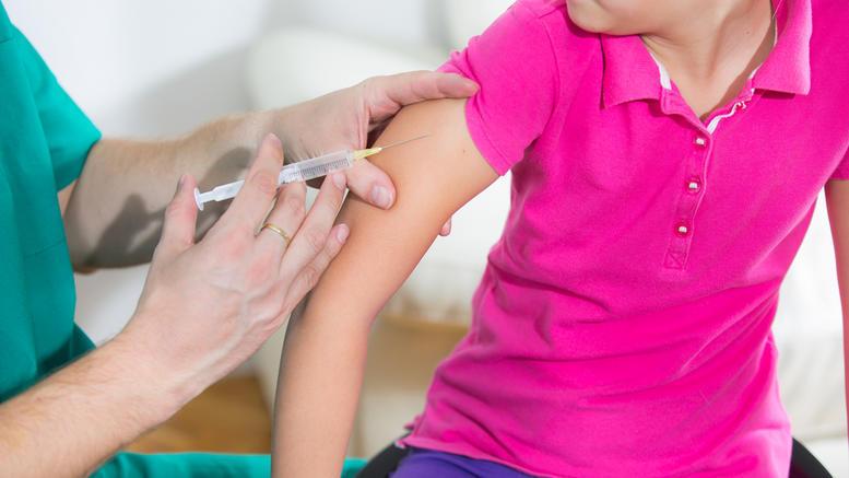 Παγκόσμια ανησυχία από την αναζωπύρωση της ιλαράς