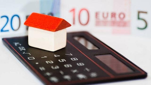 Κόκκινα δάνεια: Οι 8 κατηγορίες που μένουν έξω από το νέο νόμο