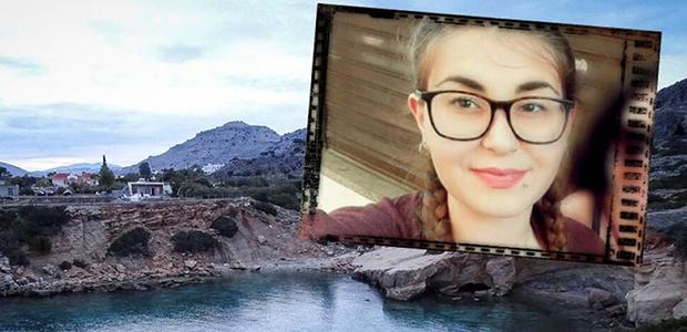 Ραγδαίες εξελίξεις στην υπόθεση Τοπαλούδη: Αναγνωρίστηκαν οι δράστες του ομαδικού βιασμού της