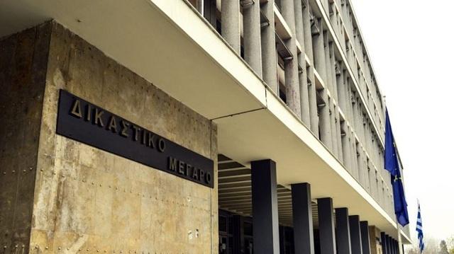 Κάθειρξη 6 ετών για μίζες σε πρώην οικονομικό επιθεωρητή
