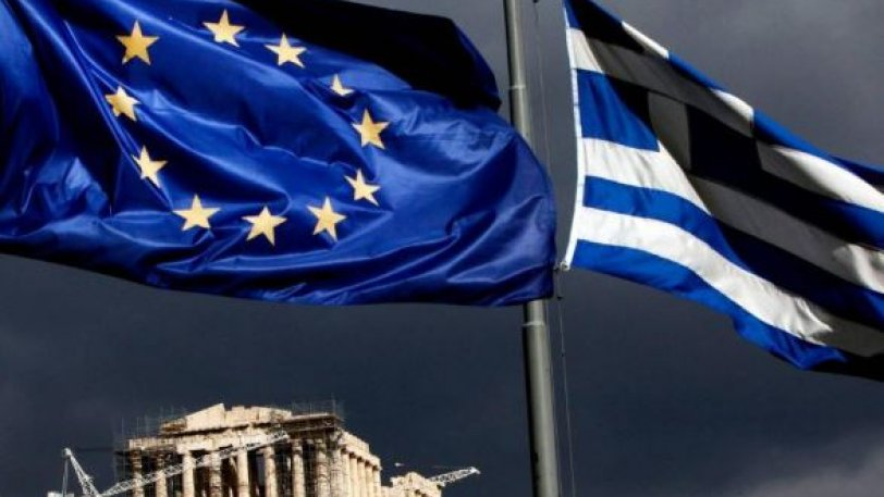 Τι σημαίνει για την Ελλάδα η αναβάθμιση από τη Moody's