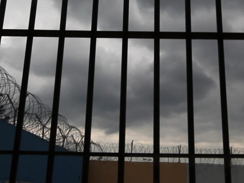Επιστρέφει στη φυλακή ο ισοβίτης Ναστούλης