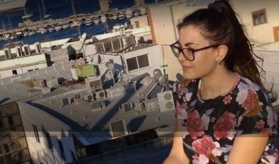 Νέα στοιχεία για τον βιασμό της Τοπαλούδη το 2017