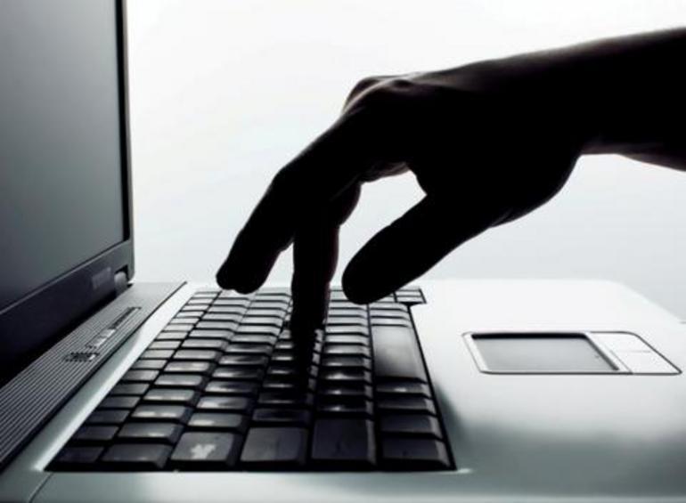 Σεμινάριο με θέμα «Επιτυχημένα sites και e-shops και πωλήσεις»
