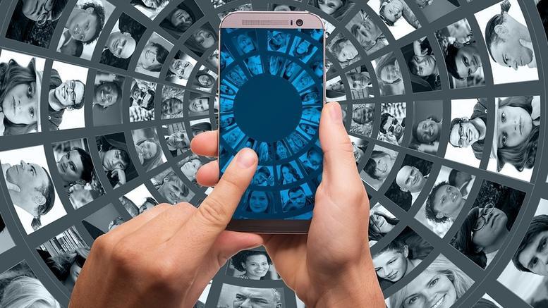 Πρώτες οι τηλεφωνικές οχλήσεις στις καταγγελίες καταναλωτών