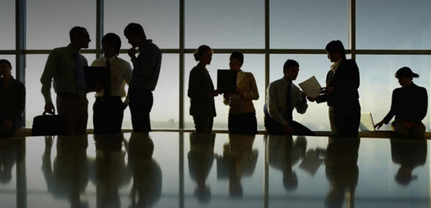 Προσλήψεις εκτός ΑΣΕΠ φέρνει πολυνομοσχέδιο: Ποιους αφορά