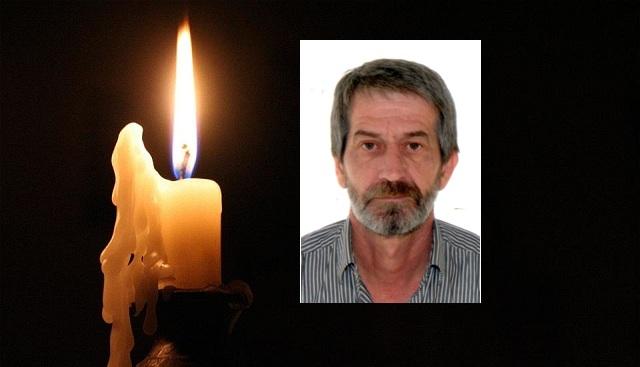 Εφυγε από τη ζωή 58χρονος Βολιώτης