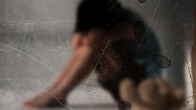 Στη φυλακή ο 40χρονος Βολιώτης πα-τέρας