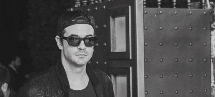 Ο Νίνο σταματά τις εμφανίσεις του σε νυχτερινά μαγαζιά: «Επιλέγω να μην πεθάνω»