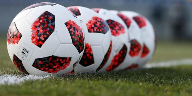 Ανακοινώσεις για την αναδιάρθρωση των πρωταθλημάτων του ποδοσφαίρου