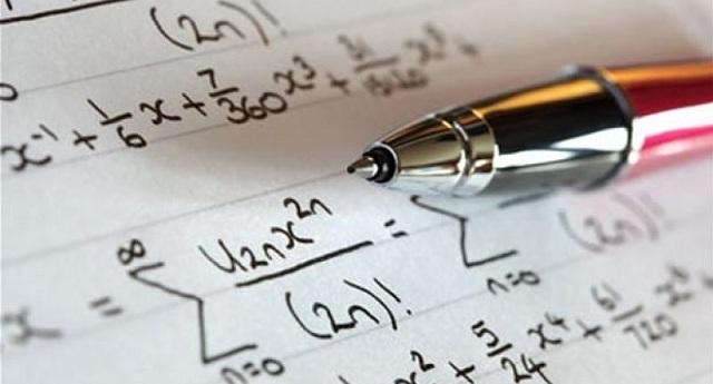Βραβεύονται τα 172 μαθηματικά μυαλά της Μαγνησίας